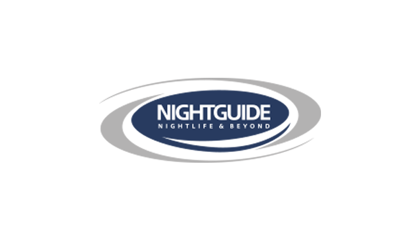 http://www.nightguide.it/