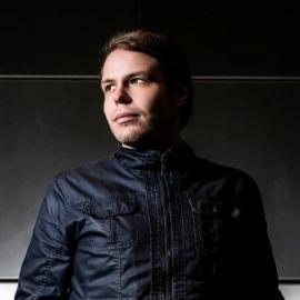 Florian Frings
